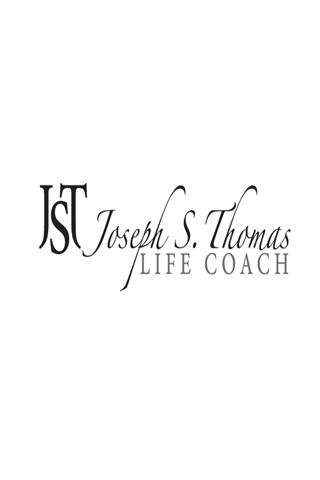 Life Coach JST