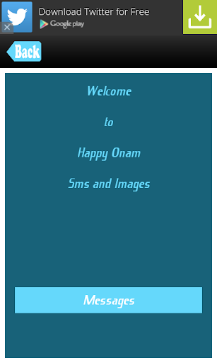 Happy Onam SMS Messages Msgs