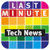 Last-Minute technology news
