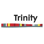 Trinity School Planner