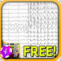 3D Seizure Slots - Free icon