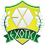 EXO (KPOP) Stage 1.0.6 APK for Android