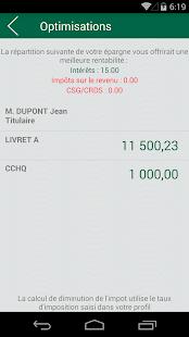 Credit Agroid - náhled