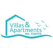 MilFontes Villas & Apartments