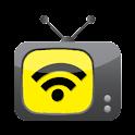 TV Haberleri logo