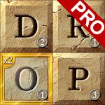 Dropwords PRO v5.4.4