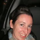 MelissaReynolds