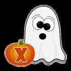 Pumpkin Multiples icon