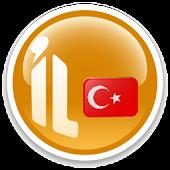 Imparare il turco