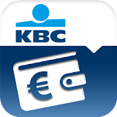 KBC Mobile Banking for Tablet