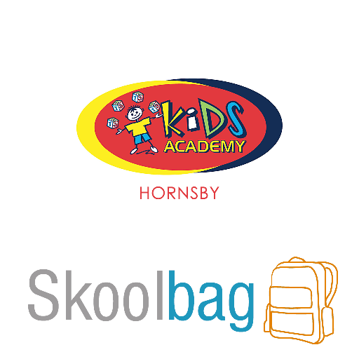 Kids Academy Hornsby 教育 App LOGO-APP試玩