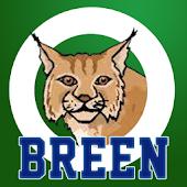 Breen PTC