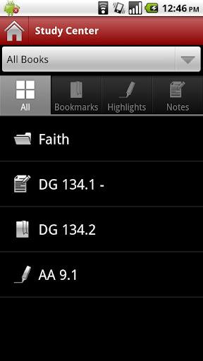 Download Egw Writings For Mac