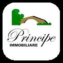 Immobiliare il Principe icon