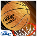 AE Basketball icon