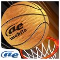 AE Basketball icon