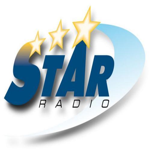 Star Radio Symi LOGO-APP點子