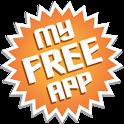 My Free App (Gratis) icon