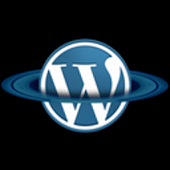 WordPress Planet