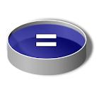 Pool Calculator icon