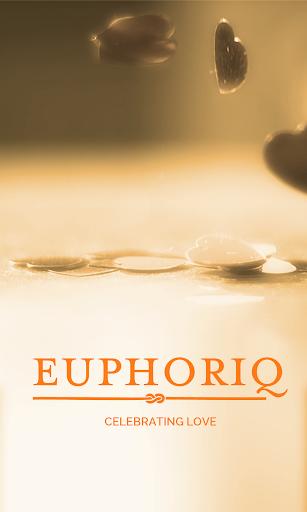 Euphoriq: The Celebrations App