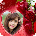 Flowers Photo Frames 1.2 Apk