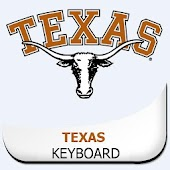 Texas Keyboard