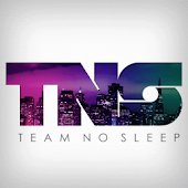 TeamNoSleep