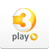 TV3 play - Norge