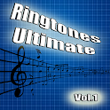 Free Sonneries Vol.1 icon
