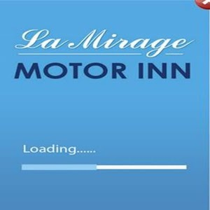 Motel By 6 Flags Princeton Nj Android Apps On Google Play