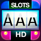 AAA Slots
