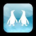 Pocket Penguins logo