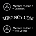 MBCincy