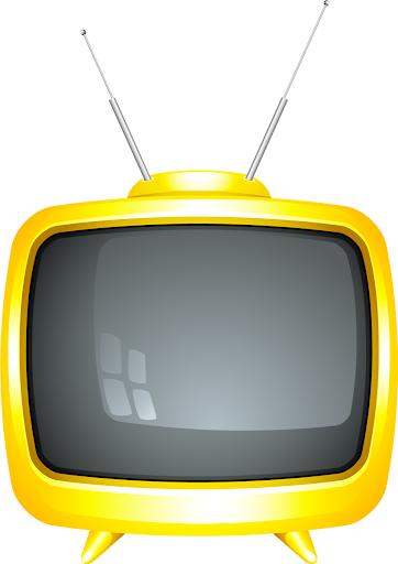 泰国电视剧、好看的泰剧,2015最新好看的泰国电视剧,泰剧排行榜推荐