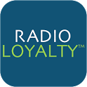 RadioLoyalty icon