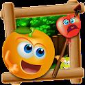 Fruit Season icon