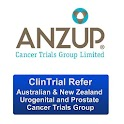 ClinTrial Refer ANZUP