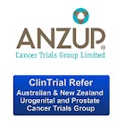 ClinTrial Refer ANZUP icon