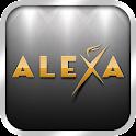 Alexa Centre icon