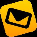 mundu SMS logo