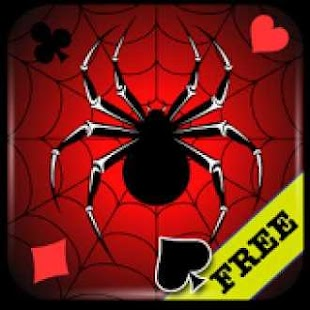 spider solitaire golden