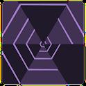 Hexel icon