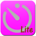 ASD Visual Aids Gtimer Lite icon