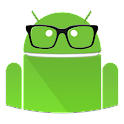 DroidSoft : apps & games icon