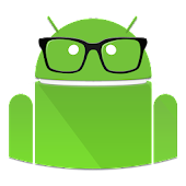 DroidSoft : apps & games