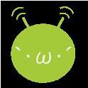 2chまとめサイトビューア - まとNavi icon