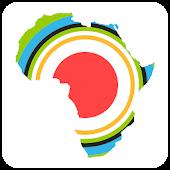 NewsAfrica