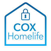 Cox Homelife