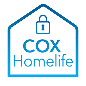 Cox Homelife Android Apps On Google Play